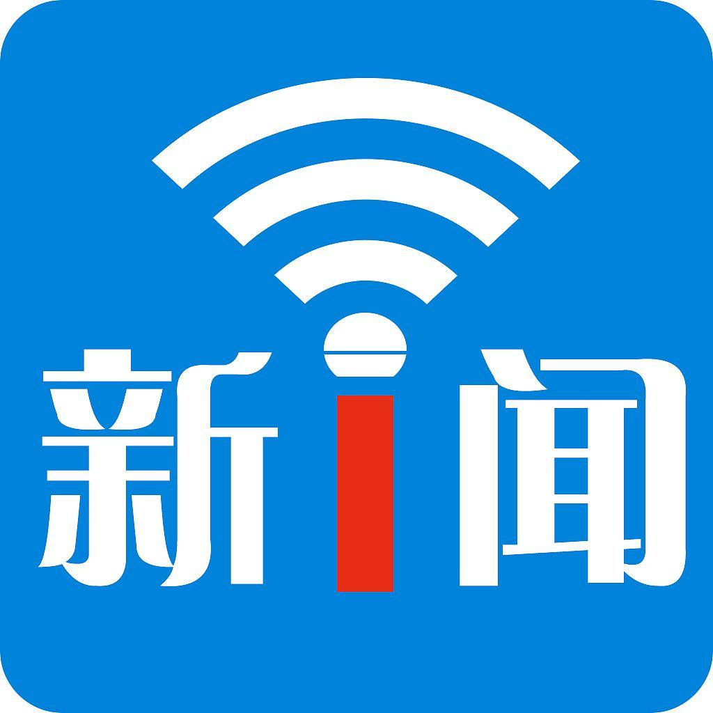 """成都隊(dui)登頂(ding)""""牌兵布陣""""四城橋牌網(wang)絡賽"""
